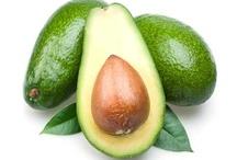 Avocado Movado / Eat avocado it is so good for you !