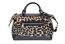 Handbags | Winter 2013