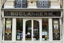 Paris / amazing Paris