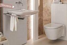 Catalogue AuFilduBain 2013-2014 / Le nouveau catalogue AufilduBain vient de paraître. Découvrez-y nos collections dédiées aux salles de bains, mobiliers, douche, baignoire ou sanitaires.