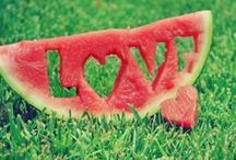 LOVE / LOVE:  money can't buy it, you can not explain it, it must be felt by the heart, Here's the good news everyone can give it. If you choose to LOVE someone you can change the world & yourself :-)