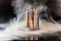 Yeah I Vape / Thanks to vaping I quit a 5 year 1-2 pack a day very bad & smelly habit !!!
