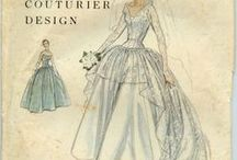Wedding dresses / by Juandalee Titshaw