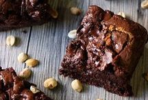 Brownie Situations