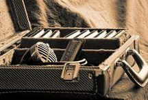 Harmonica / Everything Harmonica...I just love the soulful cry of a harmonica.