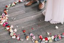Wedding / by Nina Carpenter