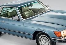 380 SLC 1981
