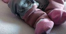 Schwangerschaft und Baby / Erlebnisse rund um die Schwangerschaft, das Wochenbett und das erste Jahr mit Baby.