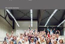 Gruppenboard: Blogger Events / Hier könnt ihr eure Pins zu vergangenen Blogger Events und Veranstaltungen pinnen. So können auch mehrere Beiträge zu einem Event gefunden und ggf. im Blogbeitrag verlinkt werden :) Bitte seid so lieb und pinnt auch die Beiträge anderer Blogger. Ihr wollt mitmachen? Kurze Mail an: info@dierabenmutti.de