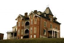 Wythe County History / Local history for Wythe County, VA www.wythegrayson.lib.va.us