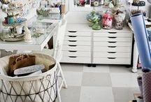 HOME / HOME inspiration organization ideas beautiful images