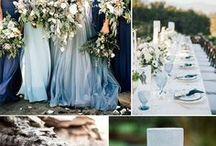 Weddings / Weddings beautiful images inspiration and ideas