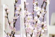 diyroom / Viele Ideen zum selber machen zum dekorieren und genießen, viel Spaß......