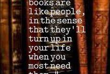 Buch, Buch, Buch...Buch / Ich liebe Bücher. Deswegen habe ich mich dazu entschieden diese Pinnwand zu erstellen. Ich mag besonders Fantasy- und Liebesromane. Hier sind auch viele Empfehlungen von mir selbst. Vor allem die einzelnen Bücher Pins. Also viel Spaß beim lesen!