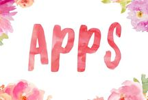 Apps / The best apps to have on your phone