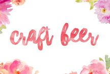 Craft Beer / Craft beer info and inspiration