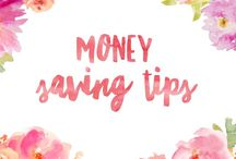 Money saving tips / Money saving tips and techniques