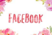 Facebook / Facebook tips and advice