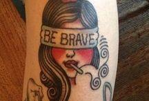 Love wins Tattoos