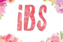 IBS / Things to help with ibs