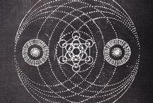 Alchimie, ésotérisme & mandalas