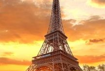 France Travel Tips / Travel tips, guide and tricks that will make your visit to Paris unforgettable. Travel tips, Travel Guides, Effiel Tower, Louvre, Paris Travel Tips, Paris for the first time,  A week in Paris, Travelling to Paris,  Things to do in Paris and things to do in France.