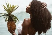 Travelling with Curly Natural Hair / Travel | Travelling with Curly Natural HairTravel | Coily hair | best curly hair products | Product stlyes for curly hair girls | Natural curly coily hair | Best styles for Natural curly coily hair | best wash & go products for natural curly coily hair