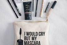 Makeup I lOVE!! / Makeup, Nars  Make up, Lipstick
