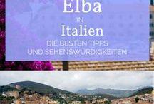 Italien Reisetipps / La Dolce Vita. Italien ist ein Land mit Stil, das mich schon immer fasziniert hat und welches ich schon viele Male bereist habe. Ich möchte deswegen meine Tipps und Inspiration mit euch teilen.