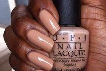 Nail Art / Nail Art | OPI Nail Polish | Nail Polish | OPI Envy | OPI Nail Polish Lacquer | Manicure | Nail Care