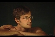 Hot men / My veto 5, or 10 / by Jodie Burden