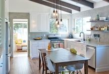 Home Ideas / by Vy Phan