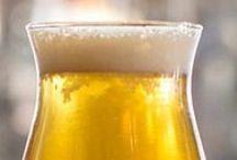 Beer/Brewing