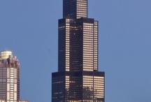 Chicago / by Jennifer