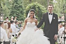 417 Bride: Real Weddings