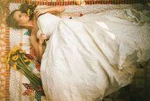 417 Bride: Gowns