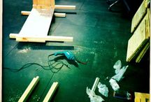 Design Technology / Rapid Prototyping