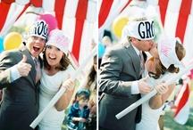 Photography - Wedding / by Leslie Shepherd