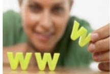 What we do / Nos offres de créations et de référencement de sites internet / by Web Agency Studio