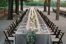 417 Bride: Receptions