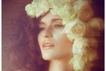 Styling / by Eve Harvey Photography