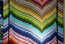 Quilt Market Favorites / Houston Quilt Market 2012 favorites and inspirations