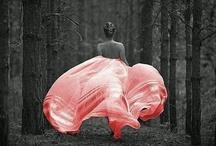 Pink / by Web Agency Studio