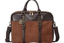Laptop Bags/Tablet Cases