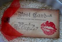celebrate - valentine's...
