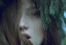 Dreamy / by Eve Harvey Photography
