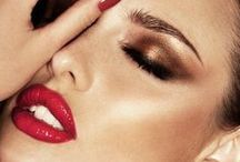 Fabulous Makeup