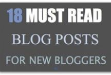 I Like Beer and Blogging / Great tips for bloggers.
