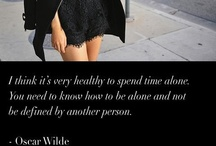 Exquisite Quotes