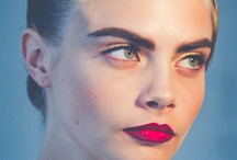 Cara crush